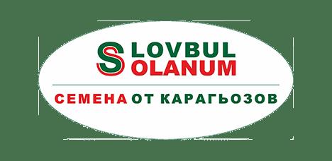 slovbul